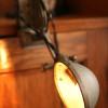 1940s-Chart-Board-Lamp-(1)