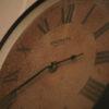 1940s Magneta Wall Clock (3)