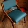 1950s Chair by Neil Morris (1)