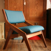 1950s Chair by Neil Morris