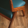 1950s Chair by Neil Morris (3)