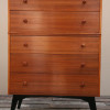 1950s Chest of Drawers (1)