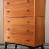 1950s Chest of Drawers