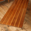 1950s Modernist Coffee Table (1)