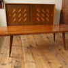 1950s Modernist Coffee Table (2)