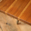 1950s Modernist Coffee Table (3)
