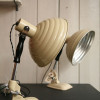 1950s Pifco Desk Lamps (1)
