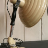 1950s Pifco Desk Lamps