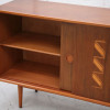 1950s Sideboard by Bath Cabinets (2)