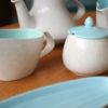 1960s Poole Pottery
