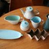 1960s Poole Pottery (2)