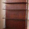 1960s Shelving Unit by Stag (2)