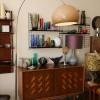 1970s Arco Floor Lamp (1)