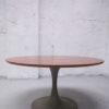 Arkana Teak Coffee Table (1)