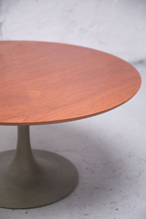 Arkana Teak Coffee Table
