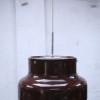 Atelje Lyktan 1960s Bumling lights (1)