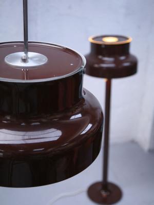 Atelje Lyktan 1960s Bumling lights (2)