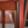 Brande Mobler Rosewood Dining Table (3)