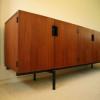 Cees Braakman DU03 Sideboard