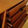 Cees Braakman DU03 Sideboard (3)