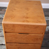 Chest of Drawers by HK Furniture (1)