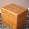 Chest of Drawers by HK Furniture (2)