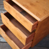 Chest of Drawers by HK Furniture (3)