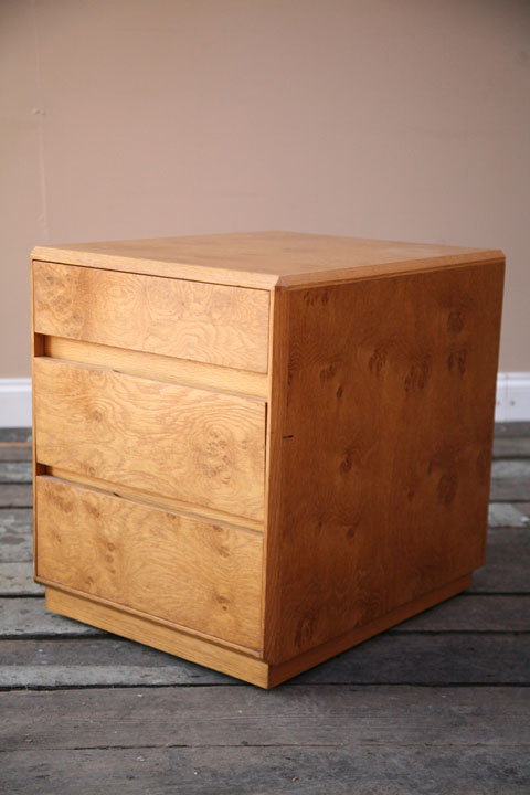 Chest of Drawers by HK Furniture