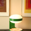 Columbo KD27 Lamp (1)