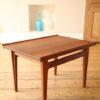 Finn Juhl Model 500 Table for France & Son (1)