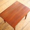 Finn Juhl Model 500 Table for France & Son (2)