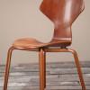 Grand Prix Chair by Arne Jacobsen (1)