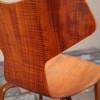 Grand Prix Chair by Arne Jacobsen (2)
