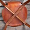 Grand Prix Chair by Arne Jacobsen (3)