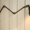 Industrial Wall Lamp (2)
