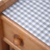 Kandya 1950s Sideboard (3)