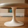 Kantarelli Coffee Table by Eero Aarnio 1967 (1)