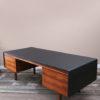 Large Rosewood Desk (2)