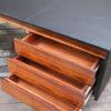Large Rosewood Desk (3)