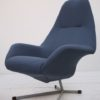 Lounge Chair by Peter Hoyte