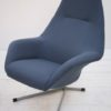 Lounge Chair by Peter Hoyte1