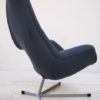 Lounge Chair by Peter Hoyte2