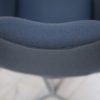 Lounge Chair by Peter Hoyte3