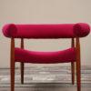 Nanna Ditzel Ring Chair (1)
