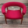 Nanna Ditzel Ring Chair (2)