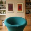 Paulin Mushroom Chair 3 (1)