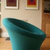 Paulin Mushroom Chair 3 (2)