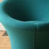 Paulin Mushroom Chair 3 (3)