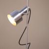 Peter Nelson Floor Lamps (3)