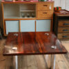 Pieff Rosewood Coffee Table (1)